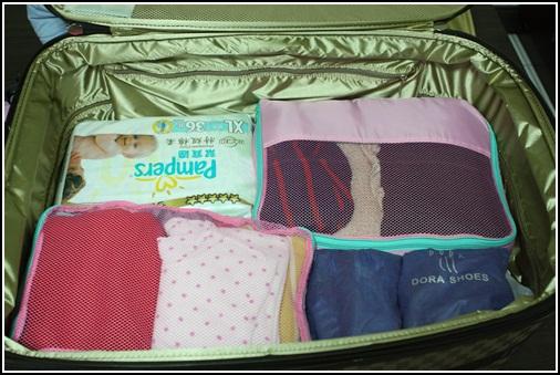 行李打包 (1)