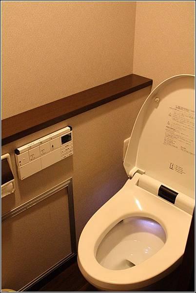 新阪急飯店 (4)