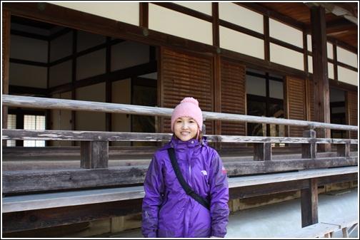 嵐山天龍寺 (12)
