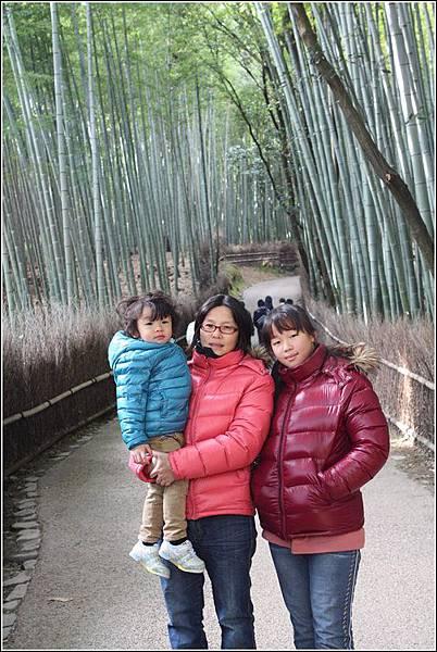 嵐山天龍寺 (25)
