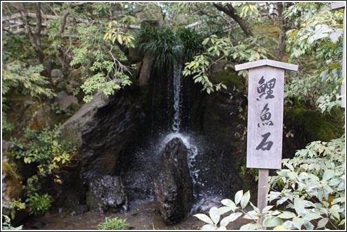 金閣寺 (14)