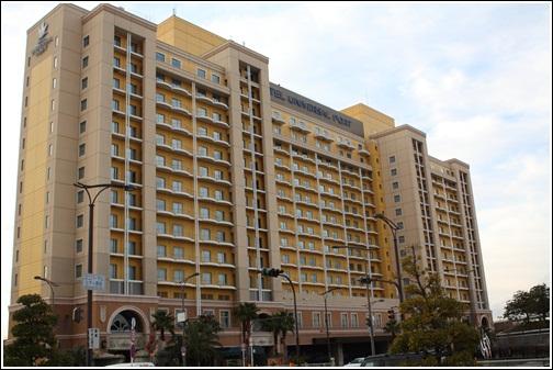 港灣飯店 (1)