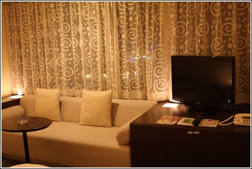 港灣飯店 (8)