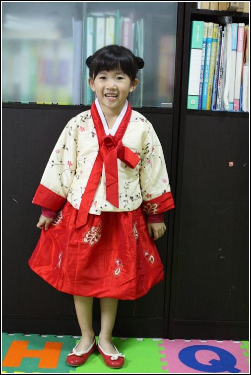 新年服 (1)