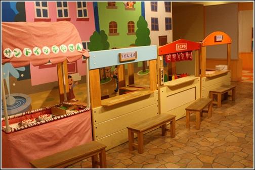 Kids Plaza Osaka (13)