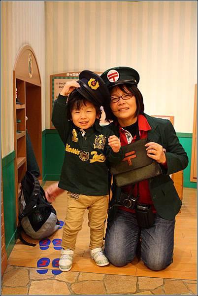 Kids Plaza Osaka (22)
