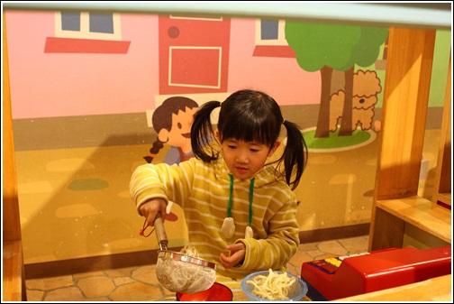 Kids Plaza Osaka (24)