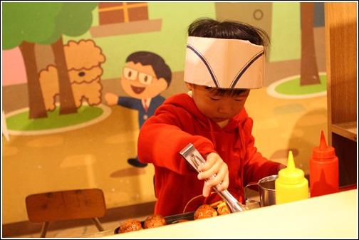 Kids Plaza Osaka (26)