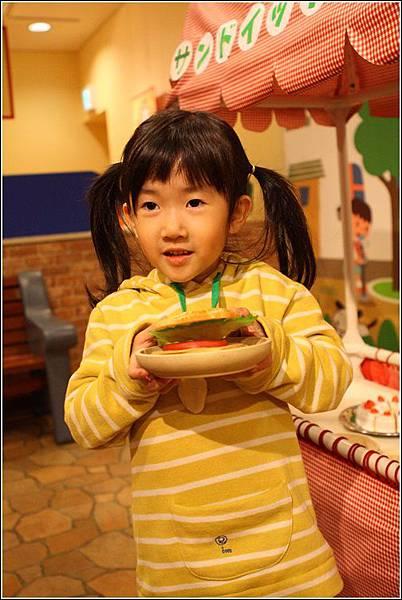 Kids Plaza Osaka (31)