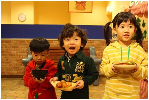 Kids Plaza Osaka (32)