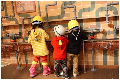 Kids Plaza Osaka (36)