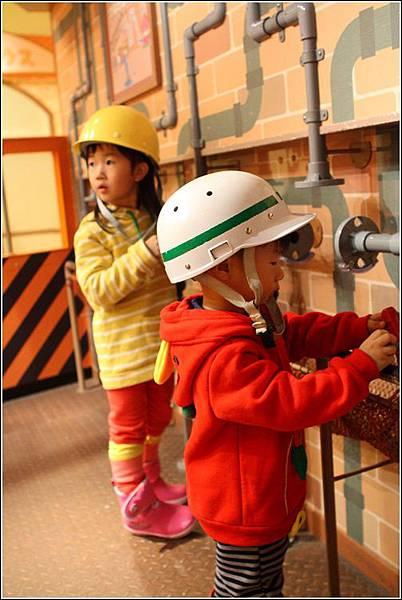 Kids Plaza Osaka (37)