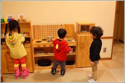 Kids Plaza Osaka (38)