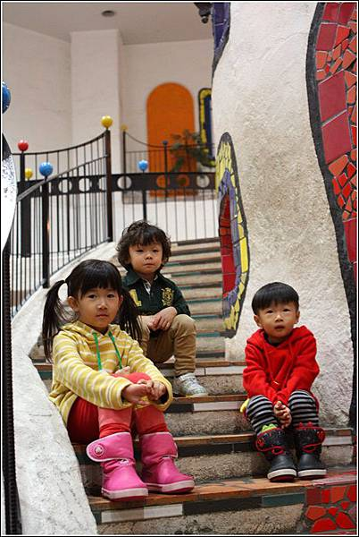 Kids Plaza Osaka (41)