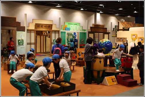 Kids Plaza Osaka (42)