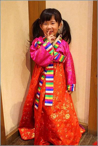 Kids Plaza Osaka (45)