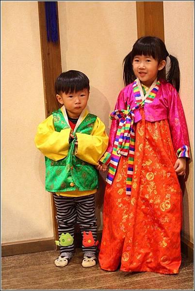 Kids Plaza Osaka (46)