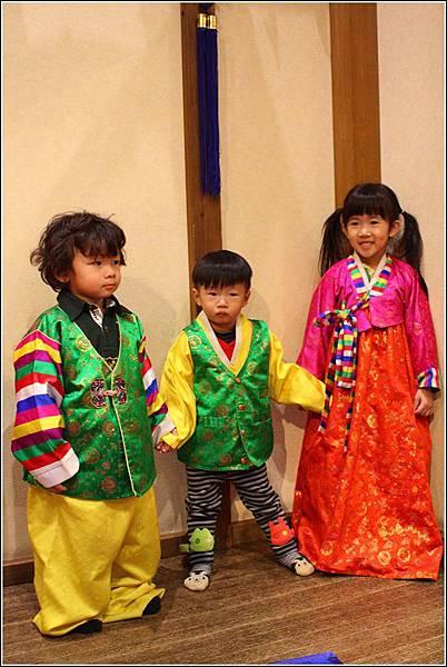Kids Plaza Osaka (47)