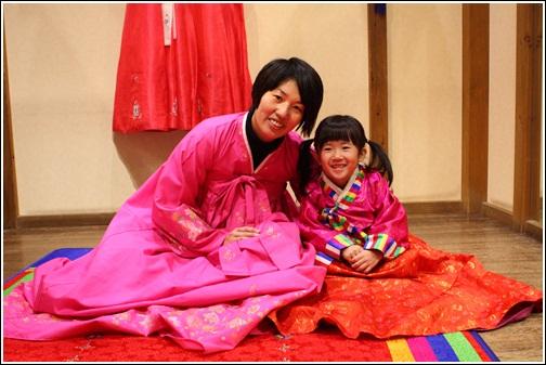 Kids Plaza Osaka (48)