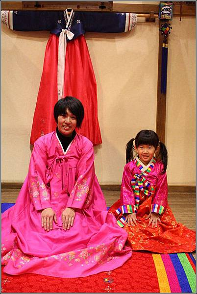 Kids Plaza Osaka (49)