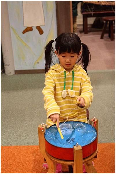 Kids Plaza Osaka (55)