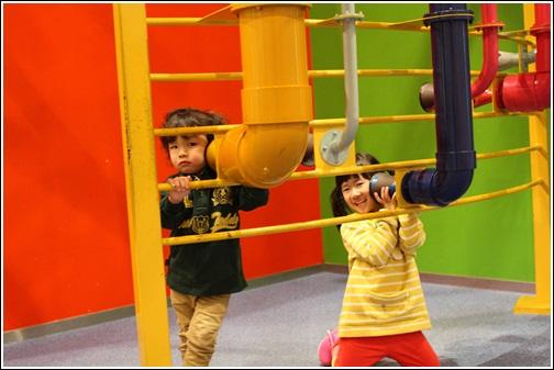 Kids Plaza Osaka (60)