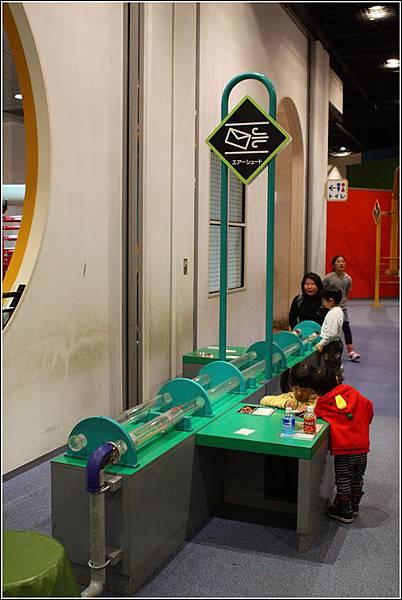 Kids Plaza Osaka (62)