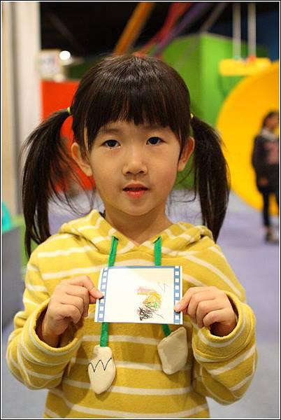 Kids Plaza Osaka (64)