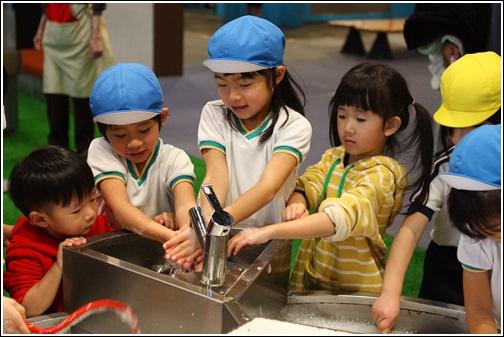 Kids Plaza Osaka (66)