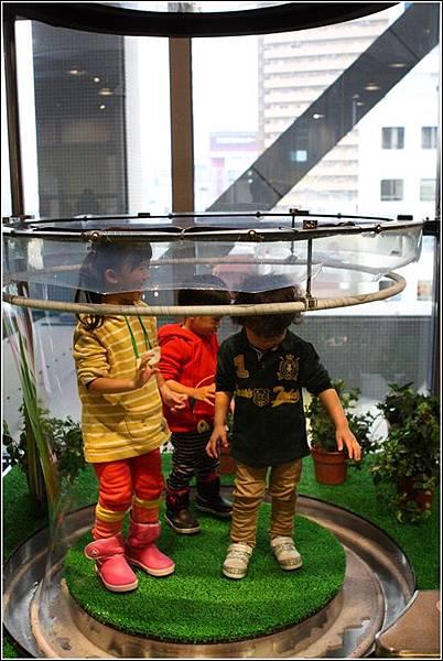 Kids Plaza Osaka (67)