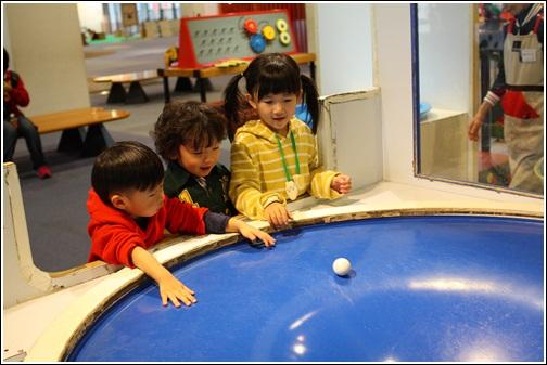 Kids Plaza Osaka (68)