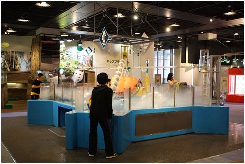 Kids Plaza Osaka (69)