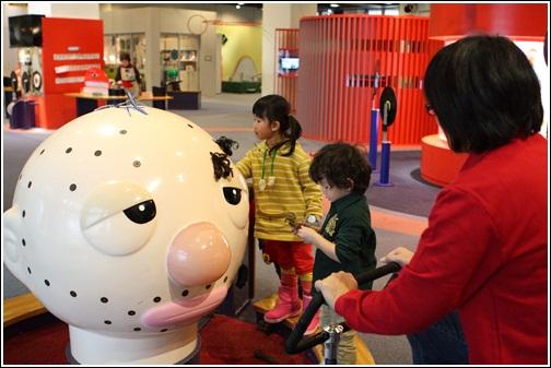 Kids Plaza Osaka (75)
