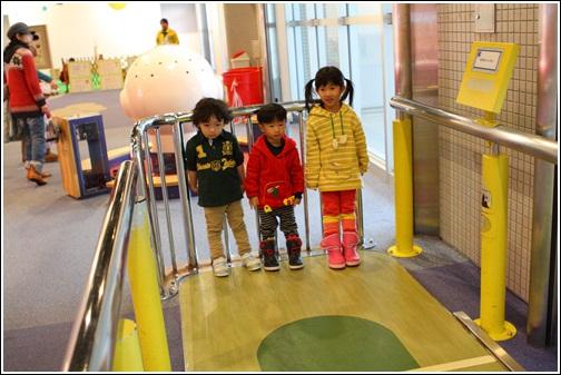 Kids Plaza Osaka (77)