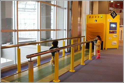 Kids Plaza Osaka (78)