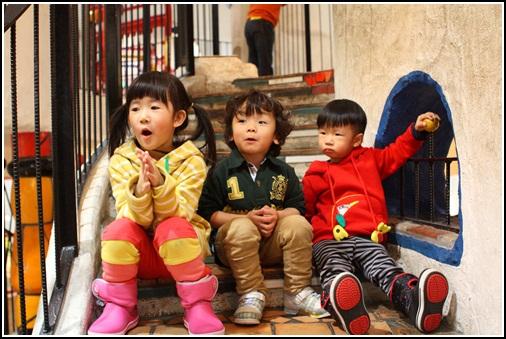 Kids Plaza Osaka (85)
