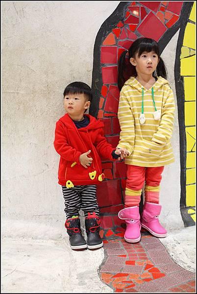 Kids Plaza Osaka (86)