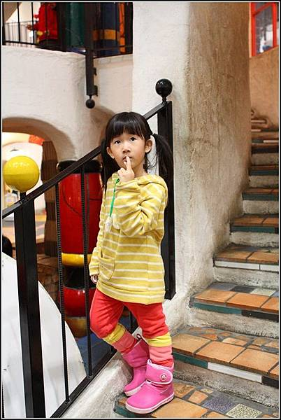 Kids Plaza Osaka (87)