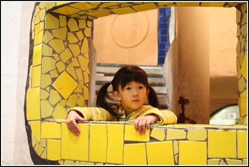 Kids Plaza Osaka (89)