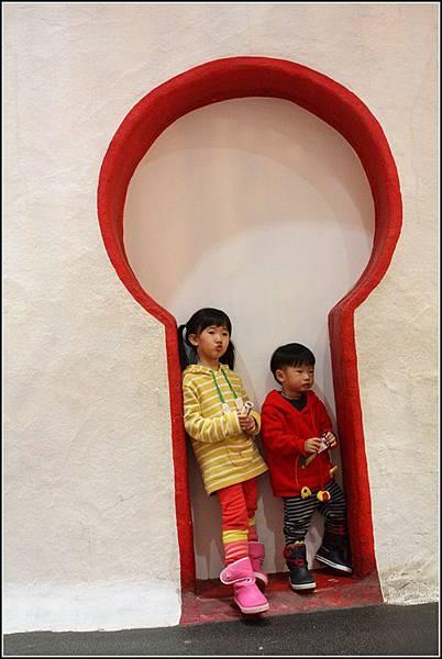 Kids Plaza Osaka (90)