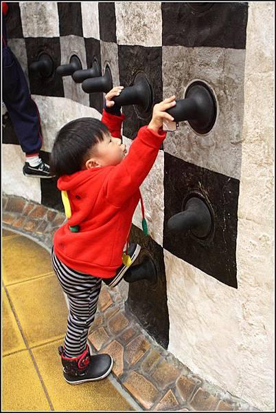 Kids Plaza Osaka (91)