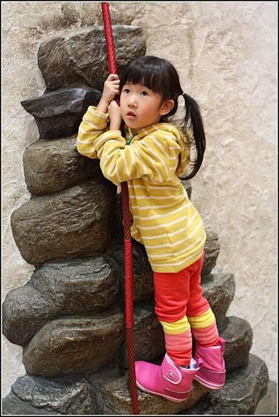 Kids Plaza Osaka (93)