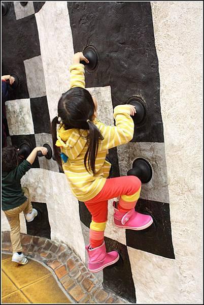 Kids Plaza Osaka (92)