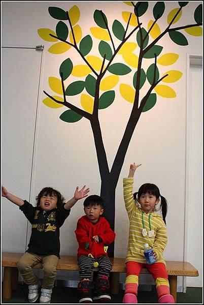 Kids Plaza Osaka (96)