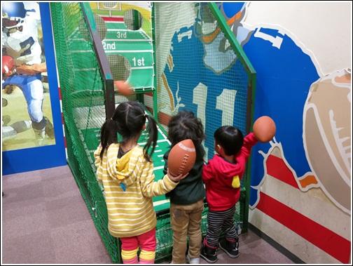 Kids Plaza Osaka (52)