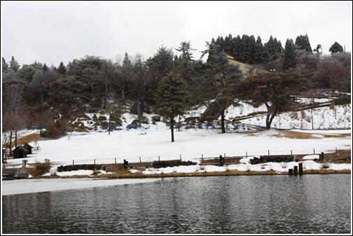 六甲山滑雪場 (28)