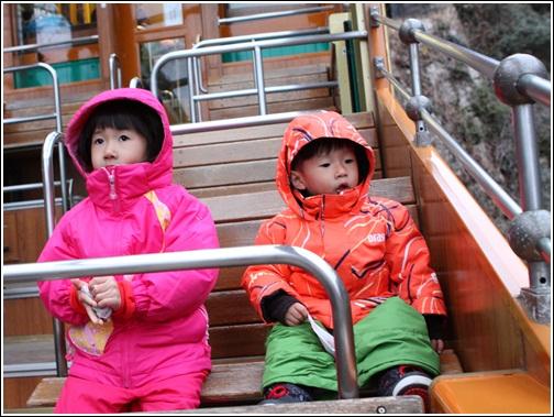 六甲山滑雪場 (58)
