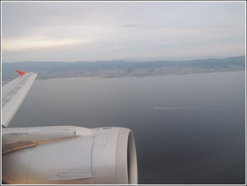 機場 (8)