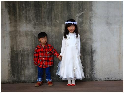新婚誌喜 (5)