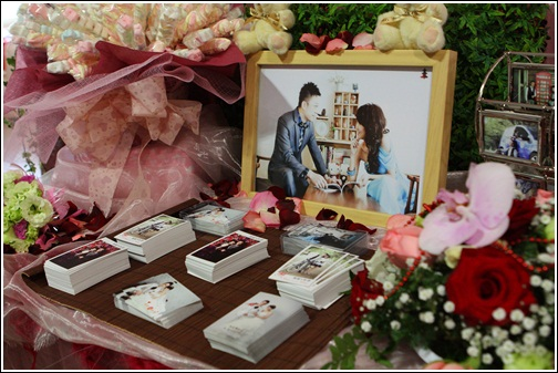 新婚誌喜 (7)